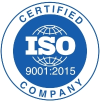 ISO9001-2015-seal